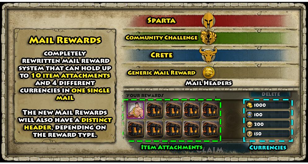 Mail_Rewards.png