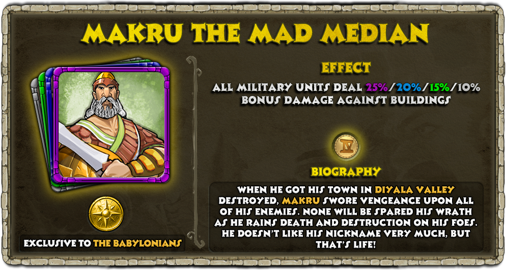 Makru_the_Mad_Median.png