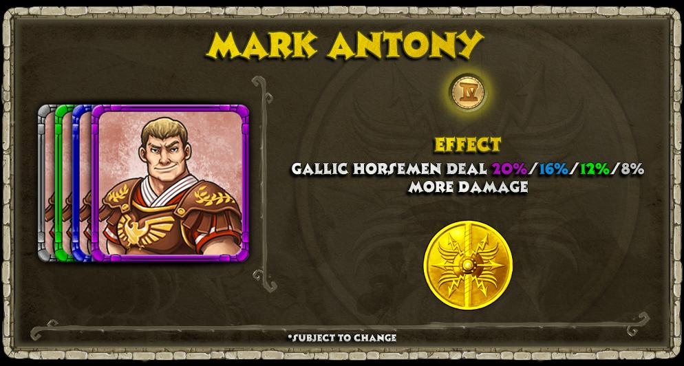 Mark_Antony.png