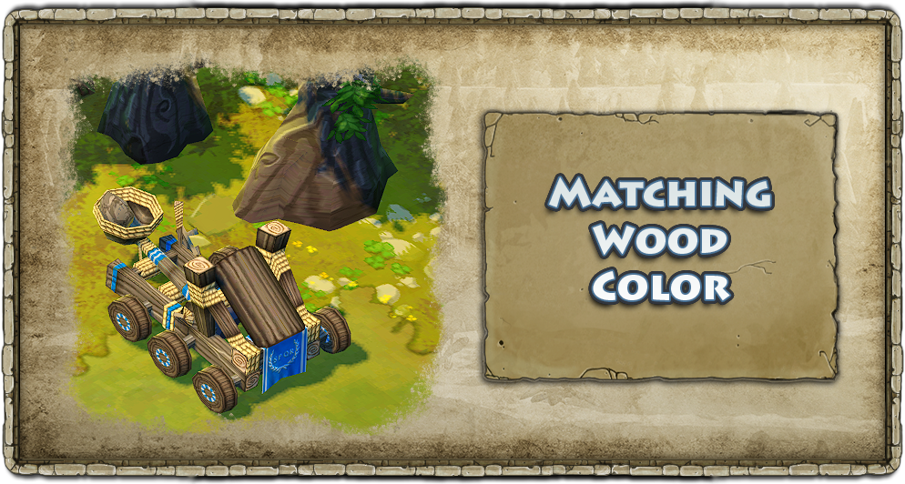 Matching_Wood_Color.png