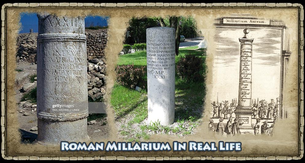 Millarium_Reference.png