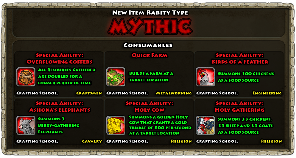 MythicConsumables.png