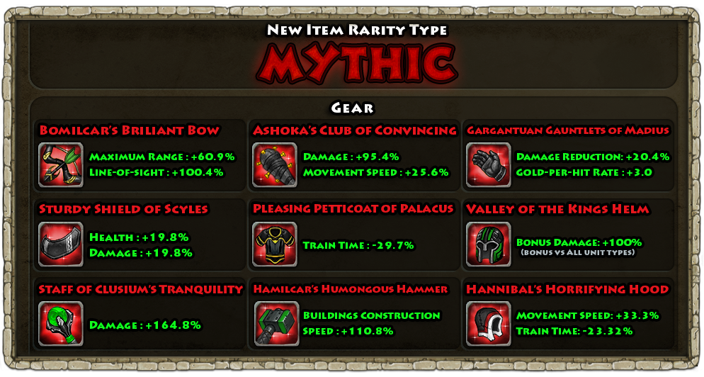MythicGear.png