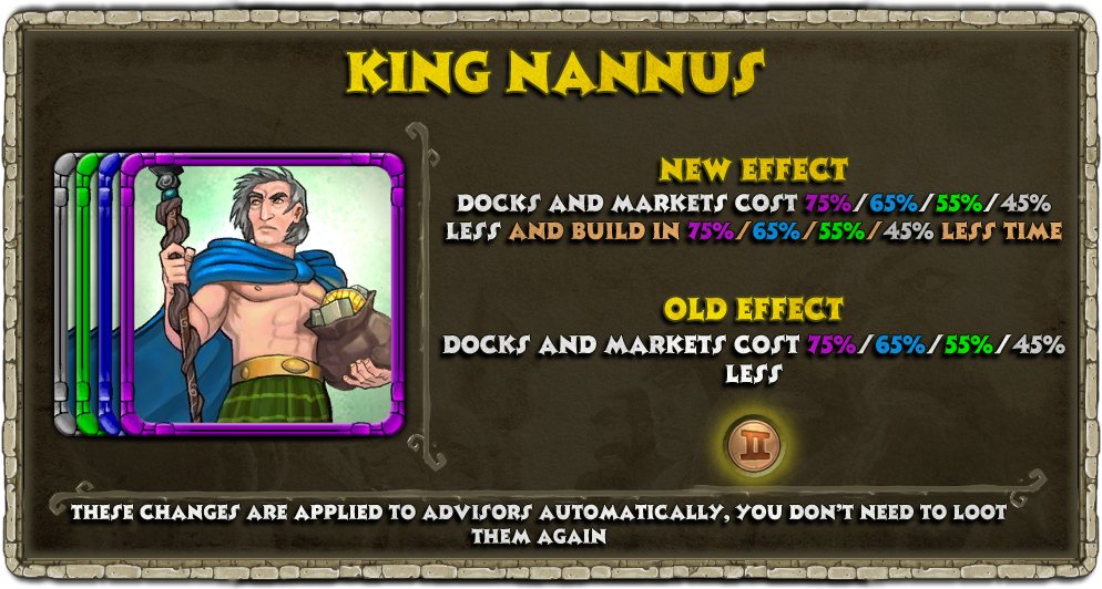 Nannus.png
