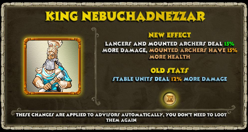 Nebuchadnezzar.png