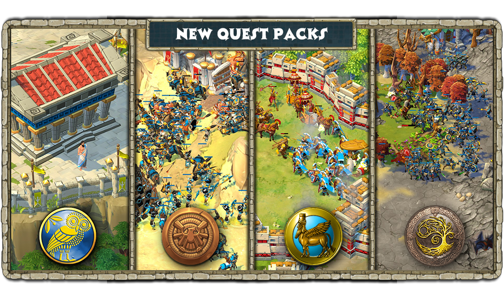 New_Quest_Packs.png