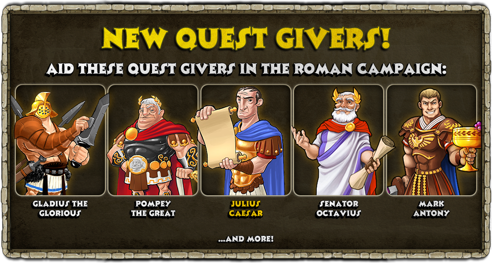 New_Questgivers.png