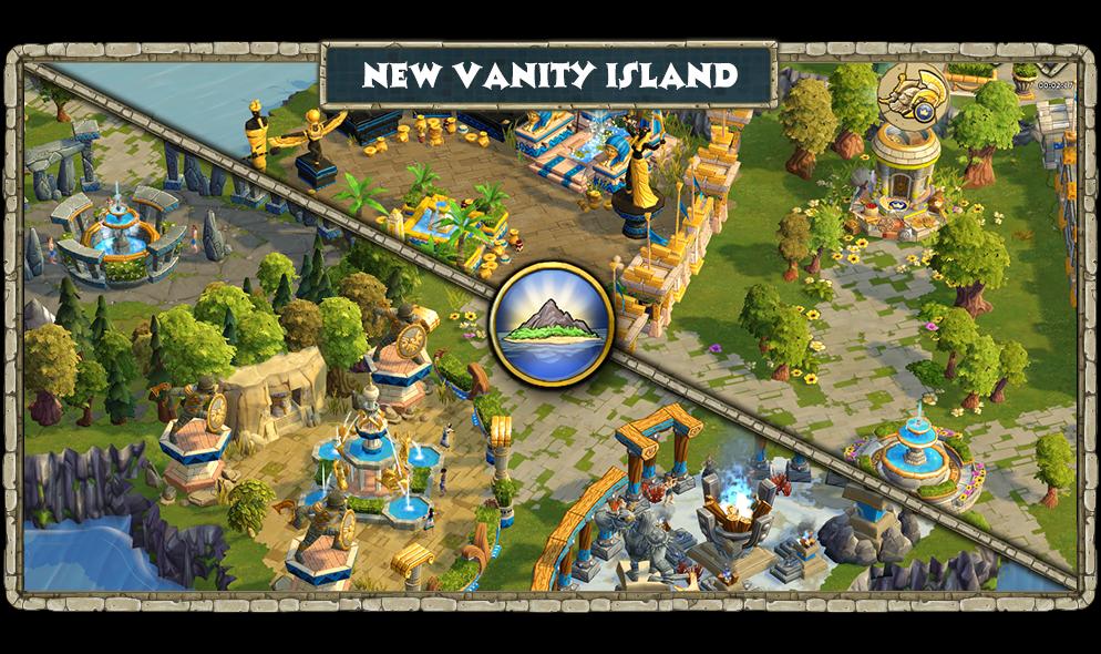 New_Vanity_Island.png
