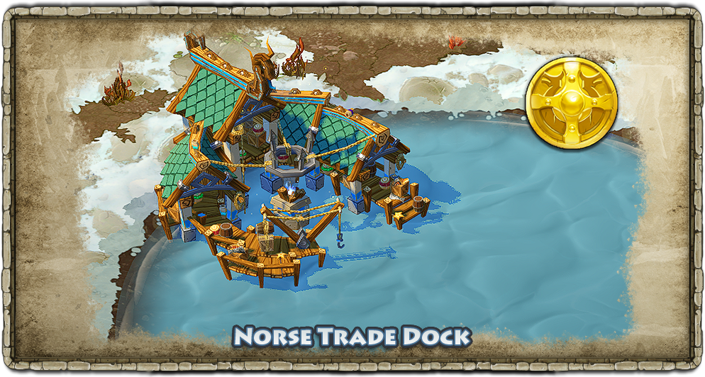 Norse_Trade_Dock.png