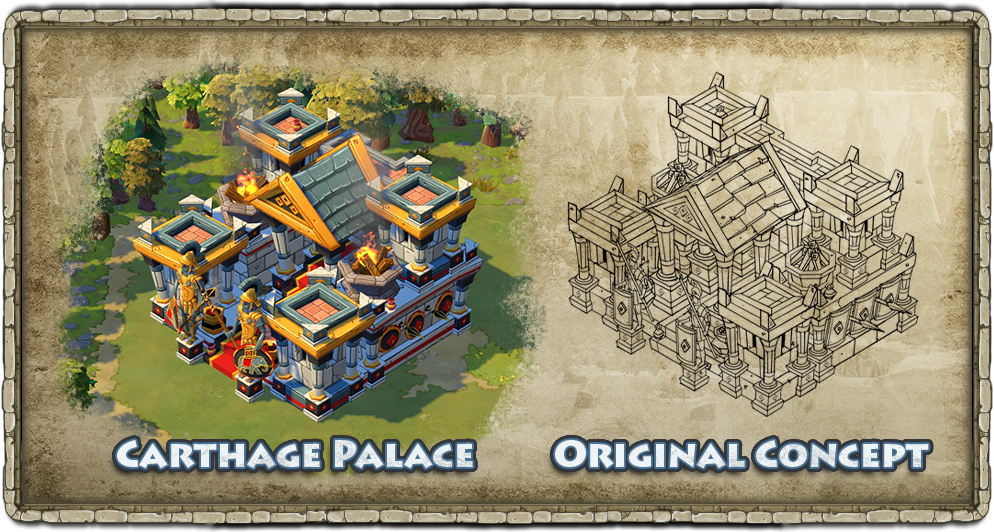 Old_Palace.png