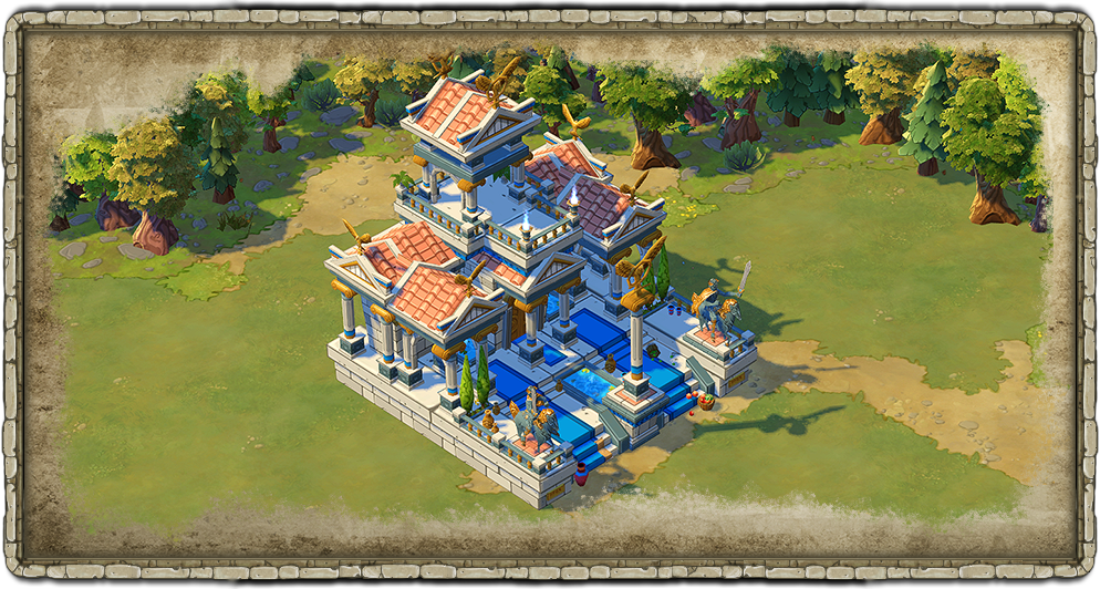 Palace_Closeup.png