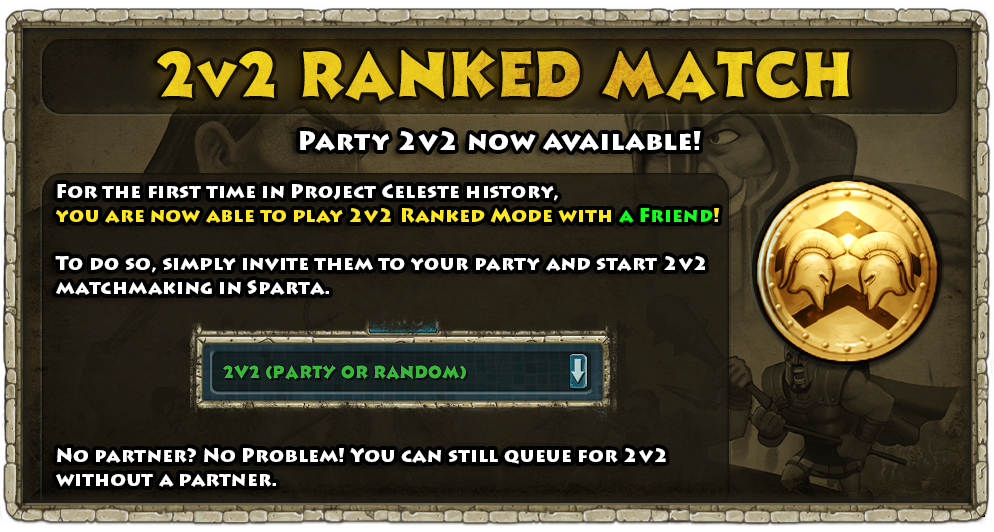 Party_2v2.png