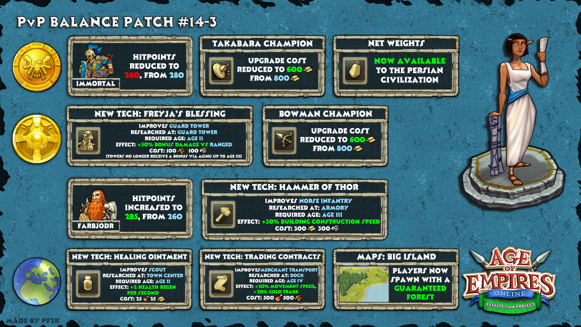 Patch14-3.png