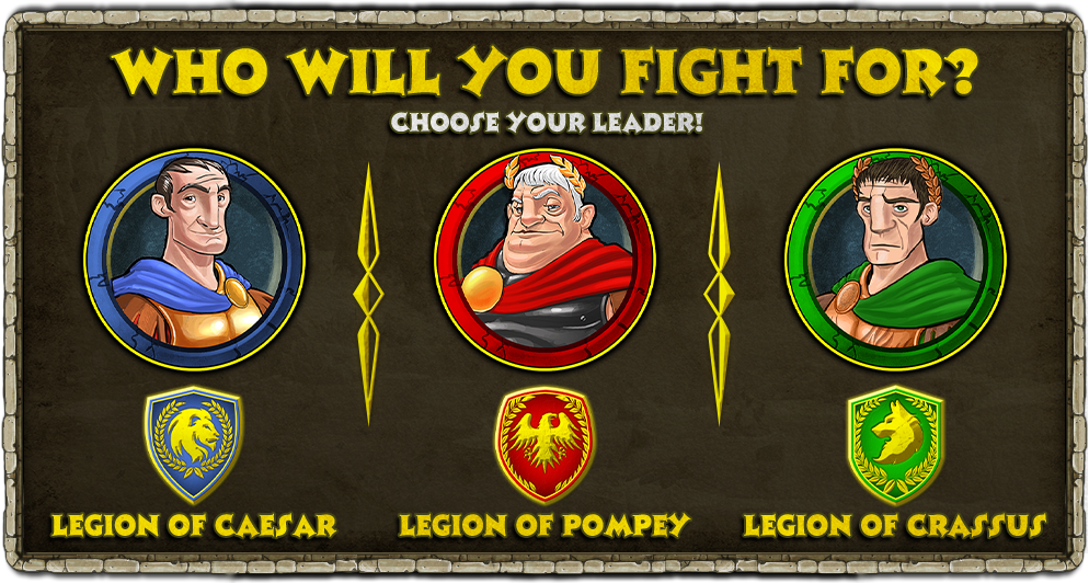 Pick_Your_Leader.png