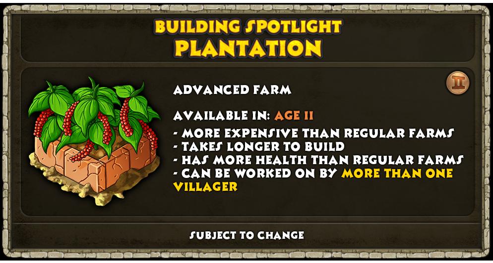 Plantation_Spotlight.png