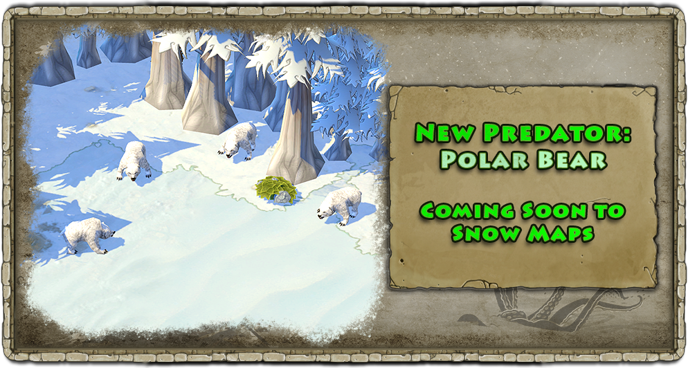 PolarBearHype.png