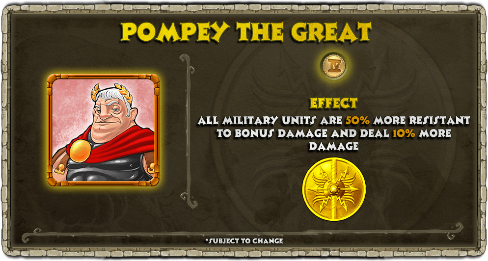 Pompey_The_Great.png