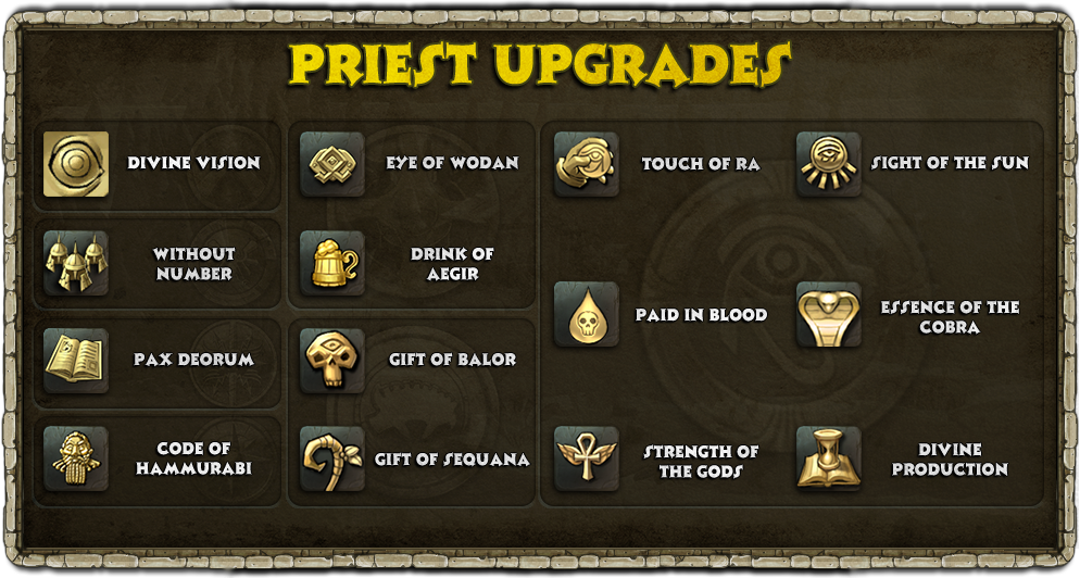 Priest_Upgrades_Lineup.png