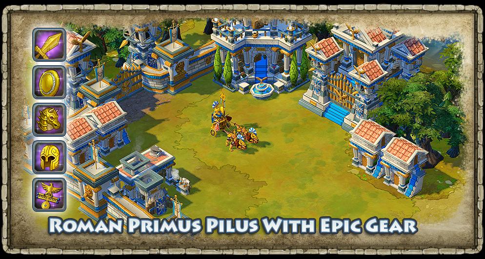 Primus_Closeup.png