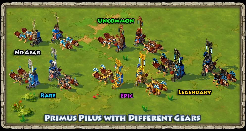 Primus_Lineup.png