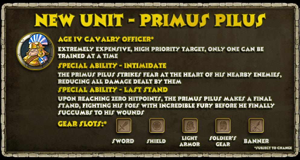 Primus_Spotlight.png
