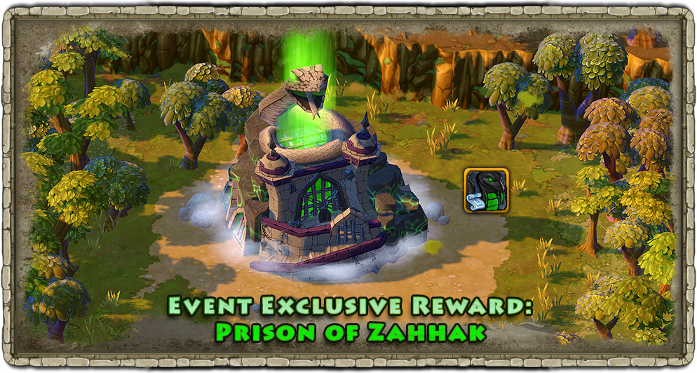 Prison_of_Zahhak.png
