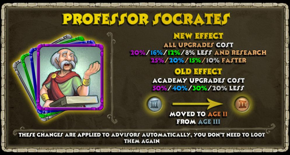 Professor_Socrates.png
