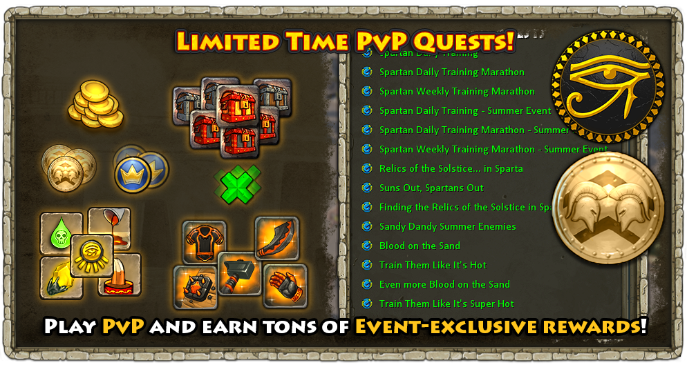PvP_Quests.png