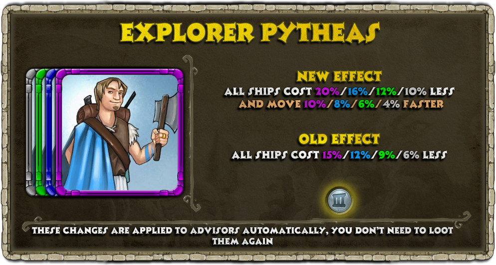 Pytheas.png