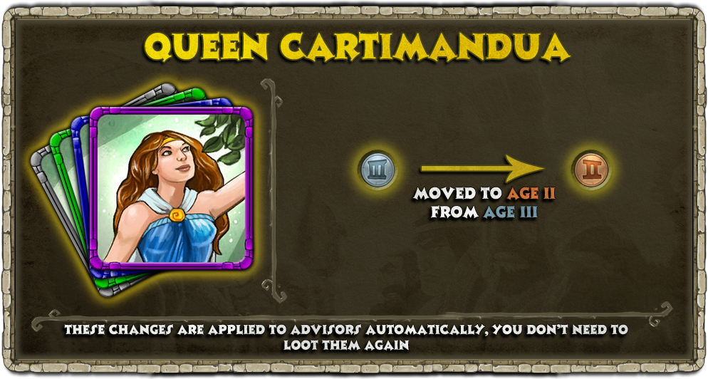 Queen_Cartimandua.png