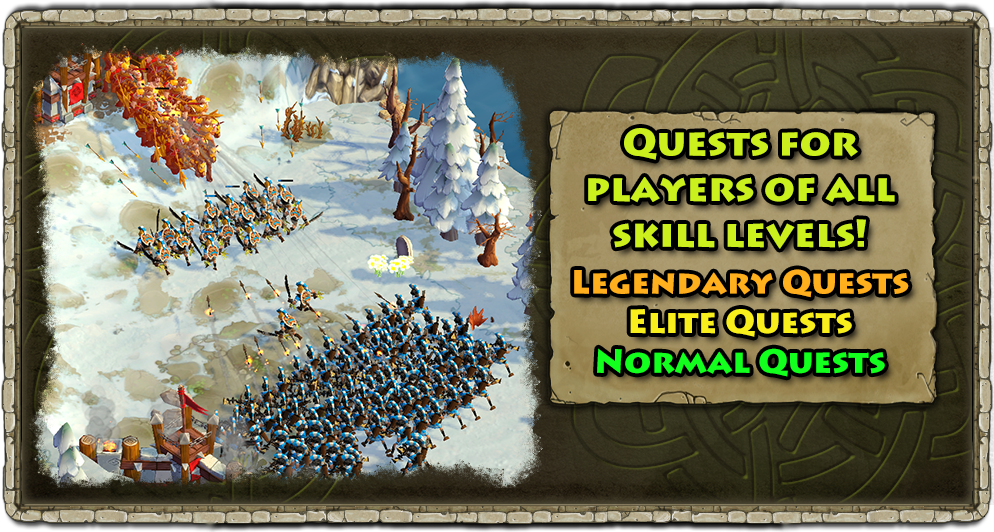Quest_Teaser_2.png