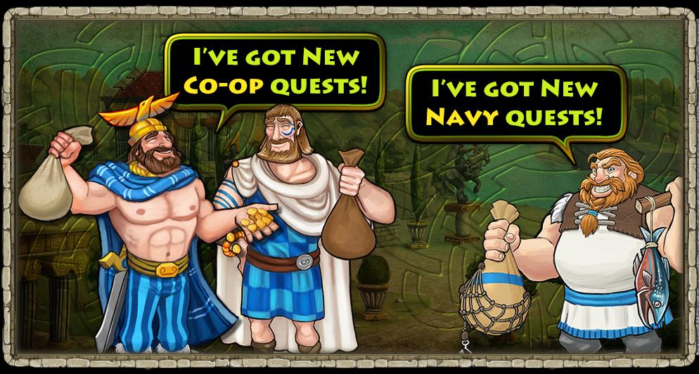 Quest_Teaser_6.png