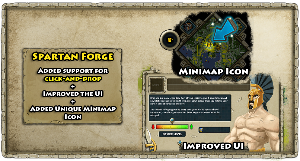 Reforge_Improvements.png