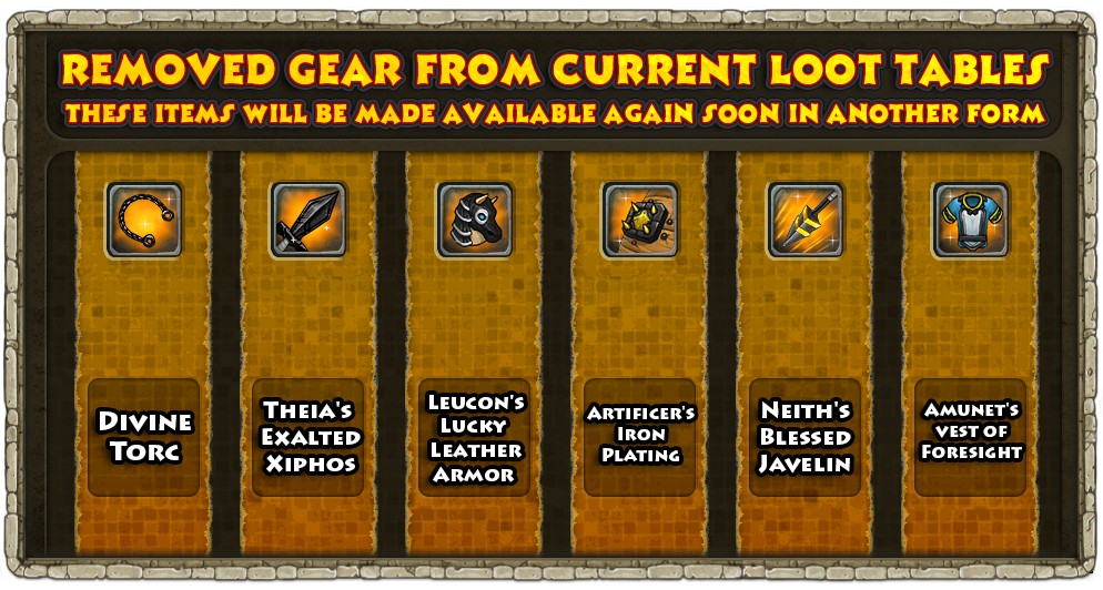 Removed_Gear.png