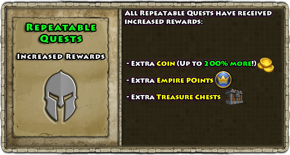 Repeatable_Quest_Rewards.png
