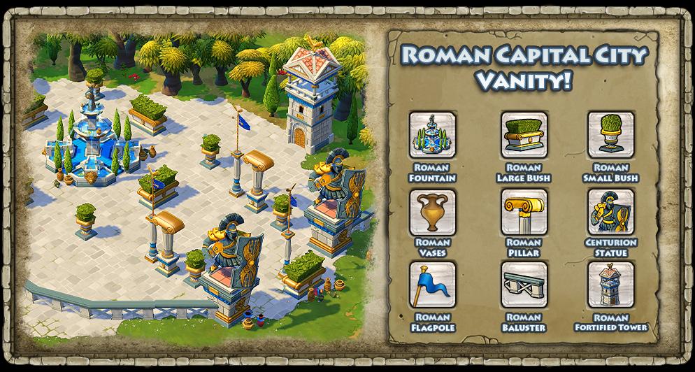Roman_CapCity_Vanity_Lineup.png