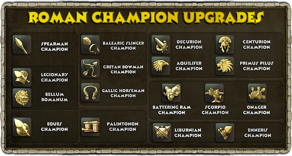 Roman_Champion_Upgrades.png