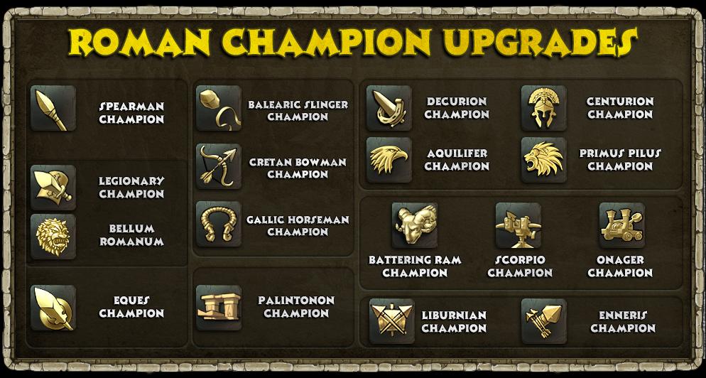 Roman_Champion_Upgrades.png