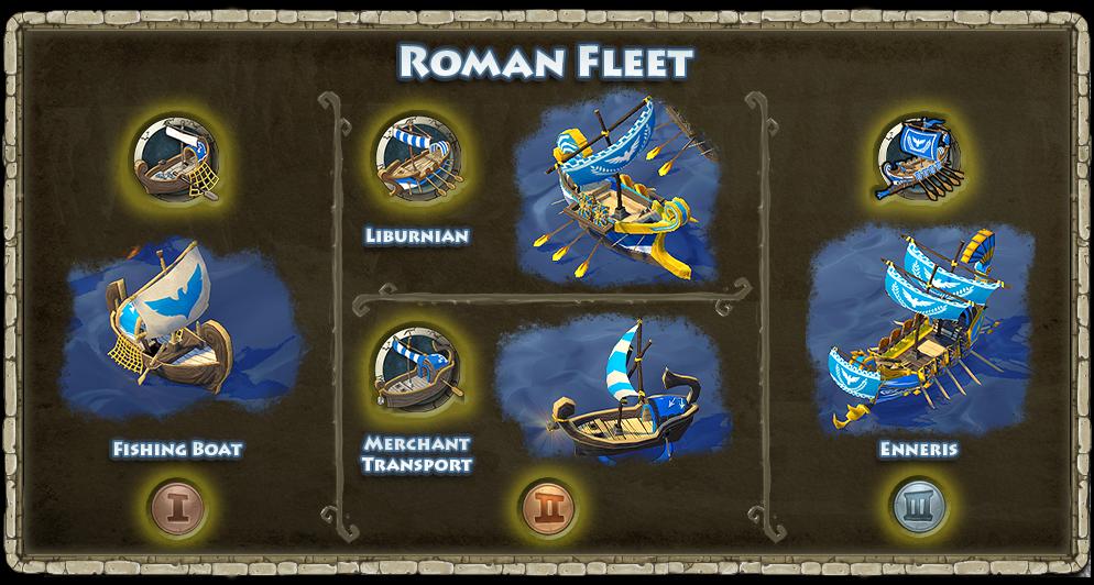 Roman_Fleet.png