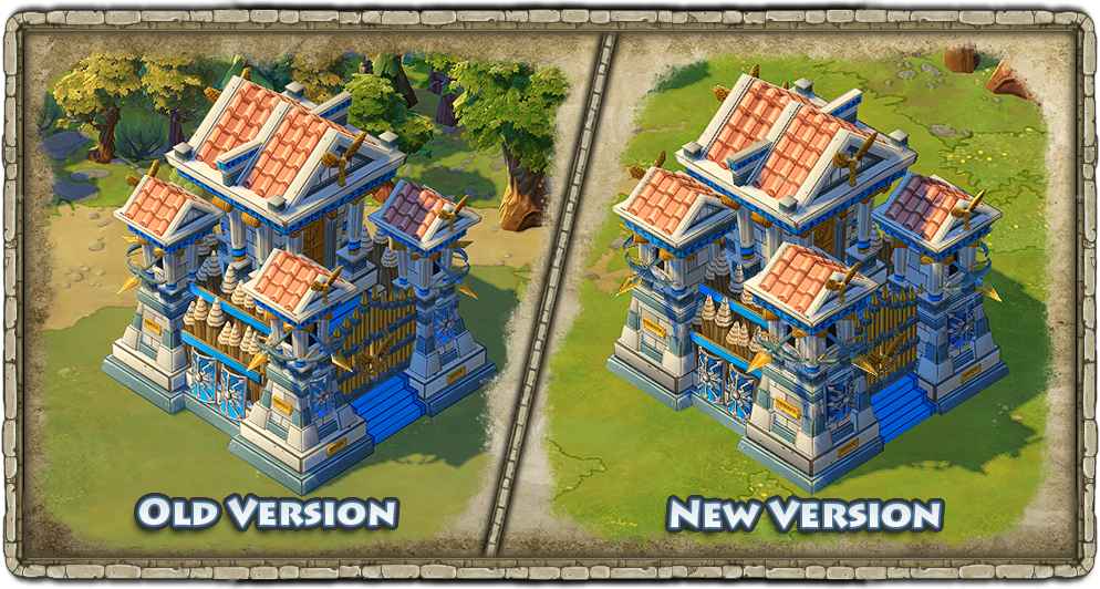 Roman_Fort_Update.png