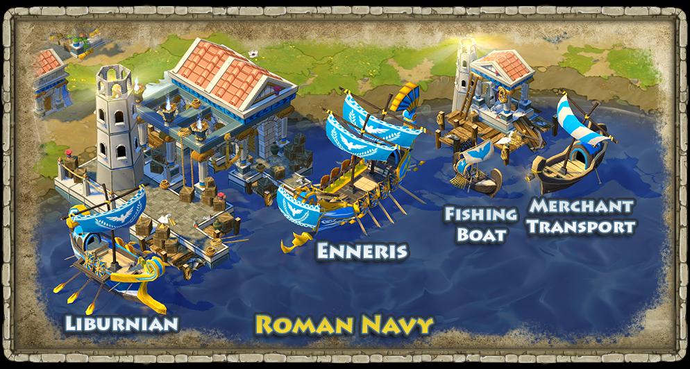 Roman_Navy.png