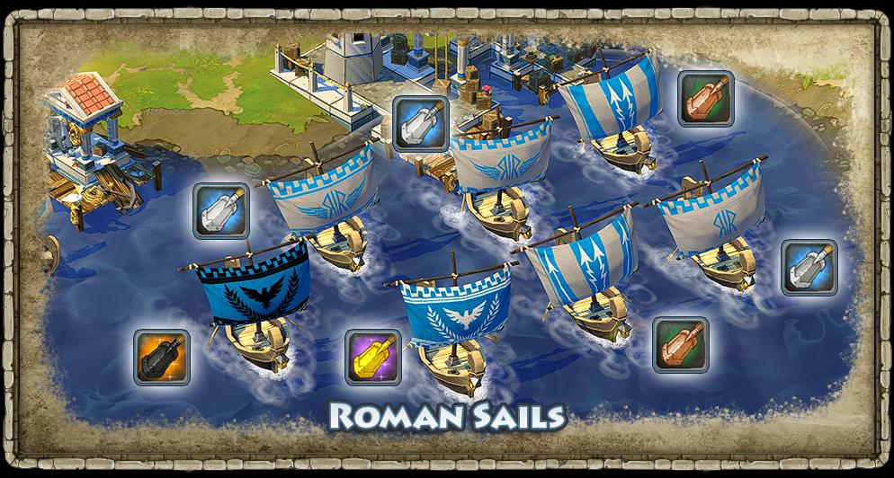 Roman_Sails_Lineup.png