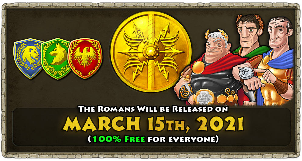 Romans_Release_Date.png