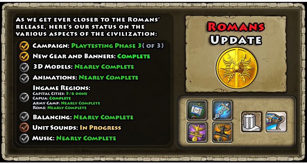 RomansUpdate20210201.png