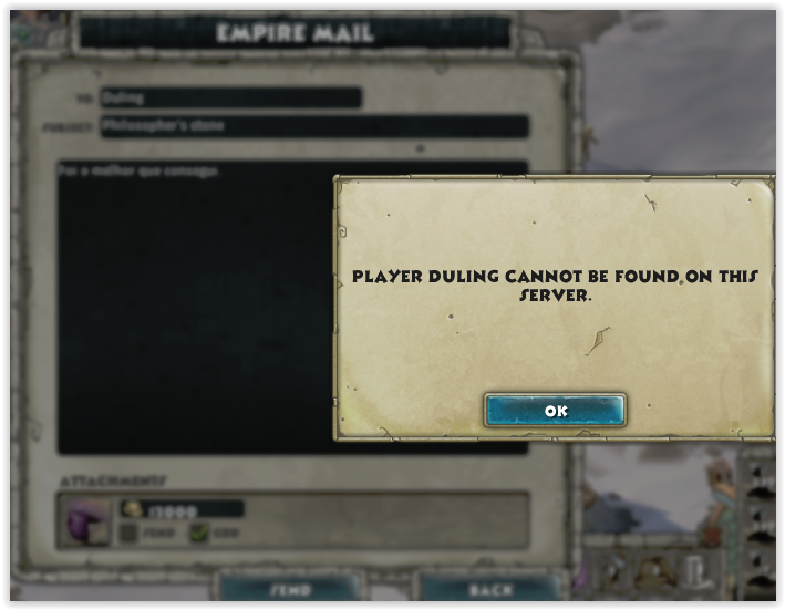Spartan exe application crash   Age Of Empires Online -- Celeste Fan