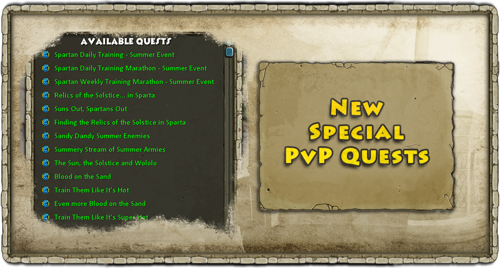 SE_PvPQuests.png