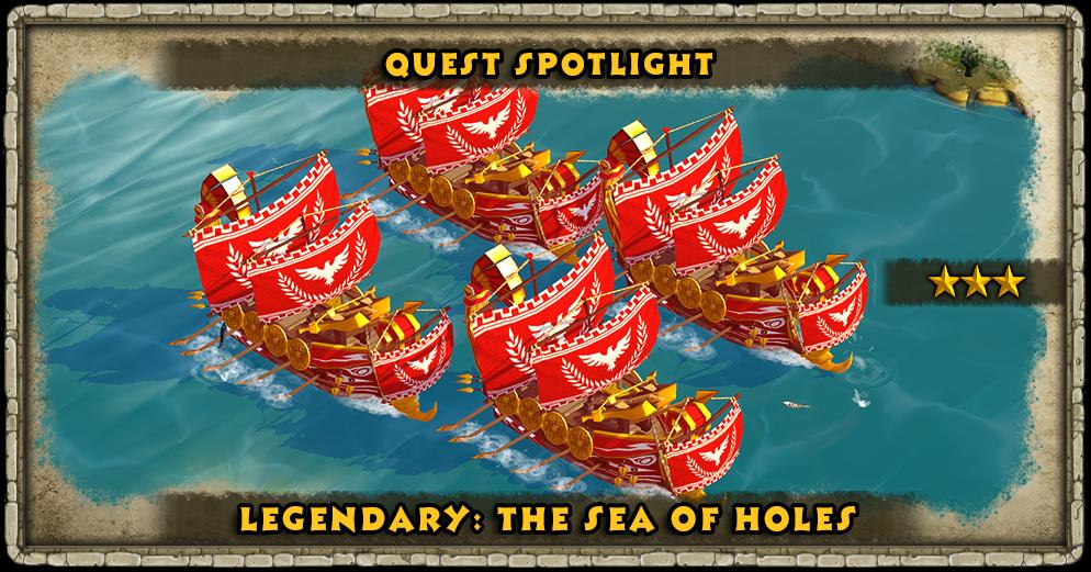 Sea_of_Holes_Spotlight.png