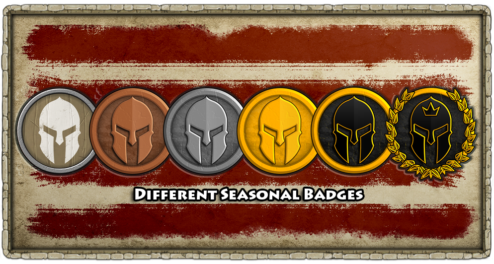 Seasonal_Badges.png