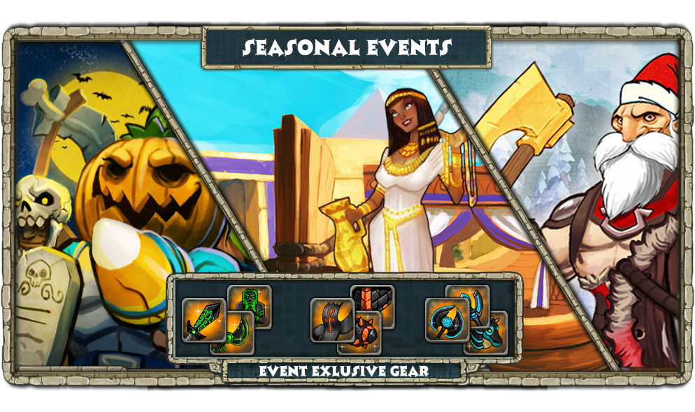 Seasonal_Events_V2.png