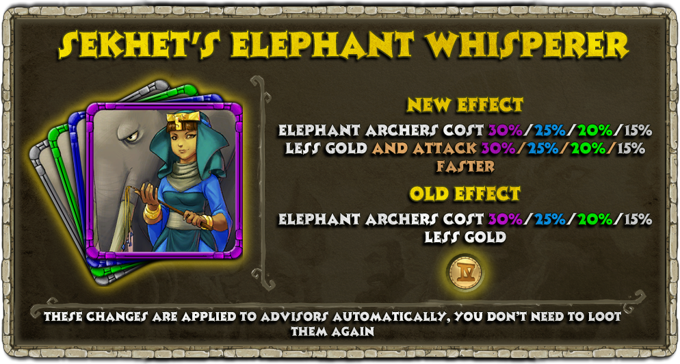 Sekhets_Elephant_Whisperer.png